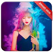 Lisa Blackpink Kpop Hd Wallpapers Apps On Google Play