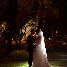 Wedding photographer Danilo Viana (daniloviana). Photo of 30.10.2015