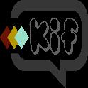 Yeni İş Fikirleri ile Para Kazanmak - Girişimcilik icon