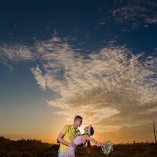Wedding photographer Alessandro Soligon (soligonphotogra). Photo of 01.08.2018