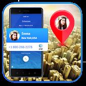 Tải Caller ID, Mobile Number Locator & Tracker miễn phí