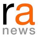 Representasia News icon