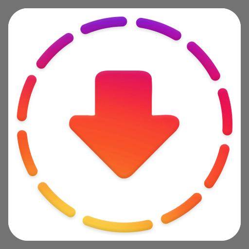 Baixar Story Saver for Instagram — Download Stories