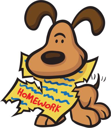 homework-clipart-no-homework-clipart.jpg