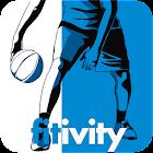 Basketball - Advanced Stationary Dribbling Drills icon