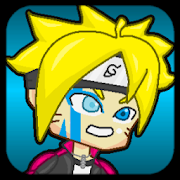 Ninja Fighter-Next Generation