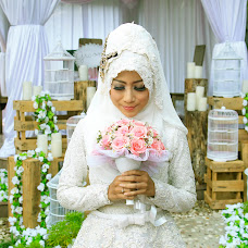 Wedding photographer Irawan Rahardian (irawanphotograp). Photo of 14.06.2015