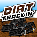 Dirt Trackin icon
