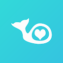 Bowhead Health icon