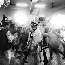 Wedding photographer Aniruddha Sen (AniruddhaSen). Photo of 22.11.2018