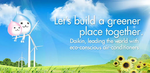 Daikin eQuip - Apps on Google Play