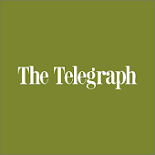 The Telegraph Android APK Download Free By ABP Official App
