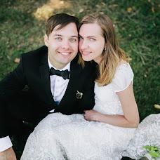 Wedding photographer Aleksandr Khalabuzar (A-Kh). Photo of 30.05.2017