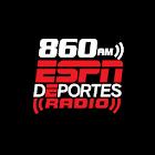 ESPN Deportes San Francisco icon