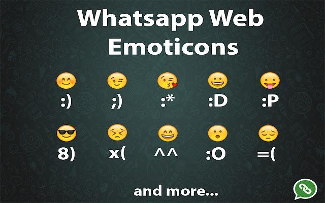 Instazzap para whatsapp web chrome web store instazzap a aplicao nmero um para experimentar whatsapp web fandeluxe Gallery