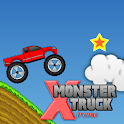 Monster Truck Xtreme icon