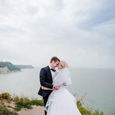 Wedding photographer Yuliya Lavrova (lavfoto). Photo of 10.10.2018