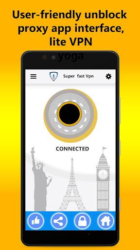 All Vpn Proxy Master App Download {Coole Cottage}