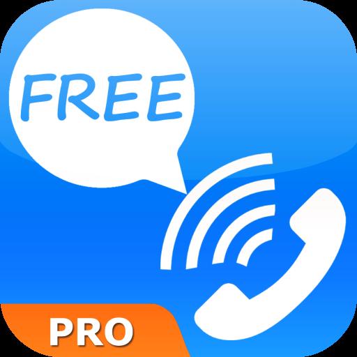 Free WhatsCall Global Call Tip