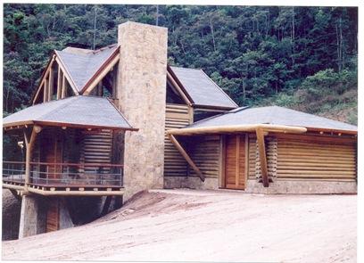 Casa na Fazenda_06