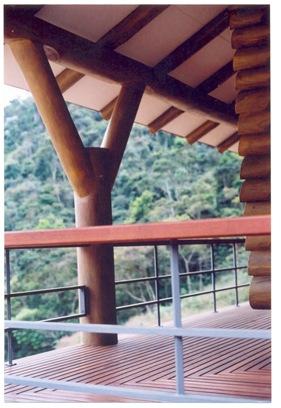 Casa na Fazenda_07