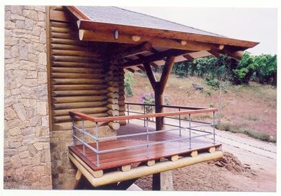 Casa na Fazenda_08