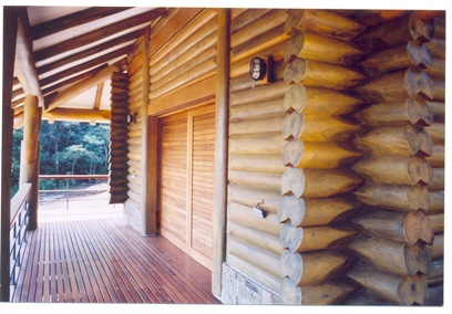 Casa na Fazenda_09