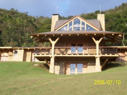 Casa na Fazenda_10