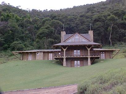 Casa na Fazenda_12