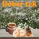 Dober tek Download for PC Windows 10/8/7