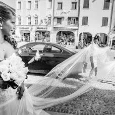 Wedding photographer Antonio Nassa (nassa). Photo of 08.02.2014