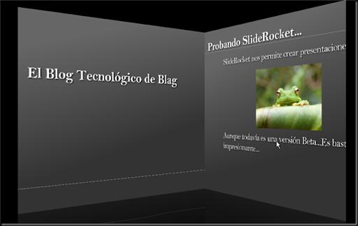 SlideRocket03