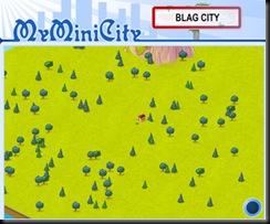 Blag-City