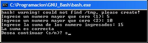 codigo_bash