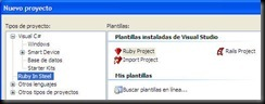 Ruby_Steel_Project