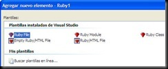 Ruby_Steel_File