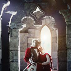 Wedding photographer Andrey Rozhencev (WedmastersStudio). Photo of 02.08.2014