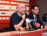 Gérard Lopez va-t-il racheter un grand club autrichien ?