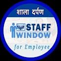 SD Staff Window icon