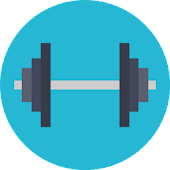 FITJOY – Simple Workout App