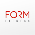 FORM Fitness Studio + Boutique icon