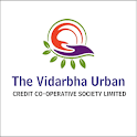 The Vidarbha Urban Credit