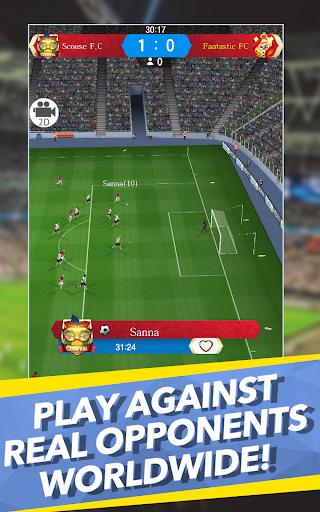 Top Football Manager 2020 apktram screenshots 16