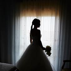 Wedding photographer Fiorentino Pirozzolo (pirozzolo). Photo of 22.09.2015