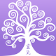 Reiki Rooms Download for PC Windows 10/8/7