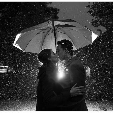 Wedding photographer juan jaramillo (juanjaramillo). Photo of 10.01.2018