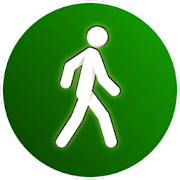 Pedometer - Steps and Calorie Tracker
