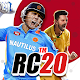 Real Cricket™ 20 for PC