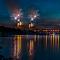 6281jpg Firework Jul-15-6281.jpg