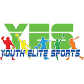 Youth Elite Sports